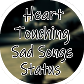 Sad video songs status 1.0