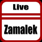 ElZamalek Live 2.7.0 (14970) Release
