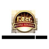Royal Golden 1.19