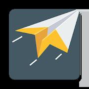 SocialBins: Community Forum 1 0 16 APK Download - Android