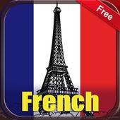 Popular French Books 1.0