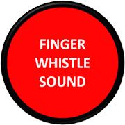 Finger Whistle 1.61