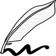 Quill Pen Writing Sound 1.3