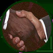 Vol 1 - Network Marketing Business 1.7