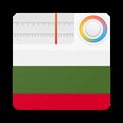Bulgaria Radio Stations Online - Bulgarian FM AM 2.0.0