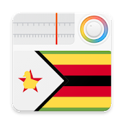 Zimbabwe Radio Stations Online - Zimbabwe FM AM 2.3.3