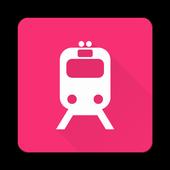 Go Easy Public Transport app 1.1