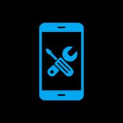 Touchscreen Repair 6.0