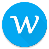 Wavr - Wave gesture Shortcuts 1.1