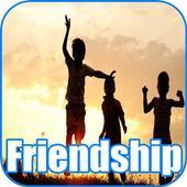 Friendship Messages 1.0.0.0.0