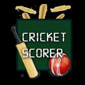 Cricket Scorer 6.1
