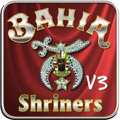 Bahia Shriners V3 5