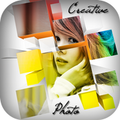 Creative Photo Collage 1.3