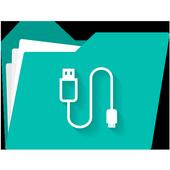 USB OTG File Explorer 1.0