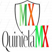 QuinielaMX 4.0