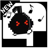 Eighth Note Scream Go 1.0