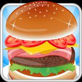 Burger Maker 1.0