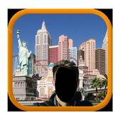 Photo Editor - New York Tour 1.0