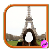 Photo Editor - Paris Tour 1.0