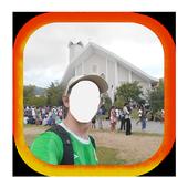 appsground.freeapps.taiwantourselfies.photoframes icon