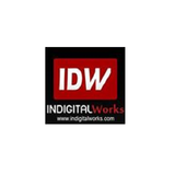 Indigitalworks: PLR Membership 1.0