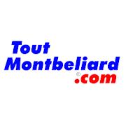 ToutMontbeliard.com 10.0