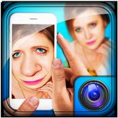 Funny Camera Selfie Expert 1.0.2