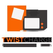 Twistcharge: Recharge & Wallet 1.1.3