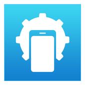 Android app builder & progressive web app pwa