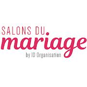 Salons du mariage du Sud-Est 1.0