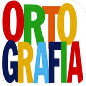 Aprende Ortografía 1.1