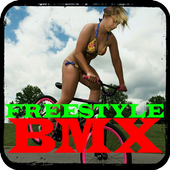 Learn Freestyle BMX for free 1.0.0