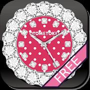 [Free] OTOMETOKEI Polka Dot ! 1.66