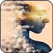 Blend Me Photo Collage Editor 1.0