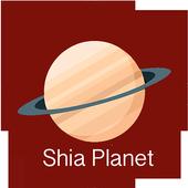 Shia Planet 2.2