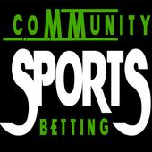 Community betting winners 8.1