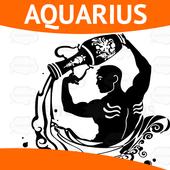 Aquarius Compatibility 1.1
