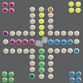 Ludo Board Game 3.0.2