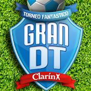 Gran DT 4.0.6