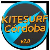 Kitesurf Cordoba V2Axones.com.arSports