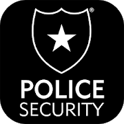 Police Security 1.5.5