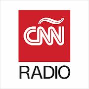 CNN Radio Argentina 0.0.8