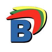 Boomerang Turismo - Reserva 0.2-20170220
