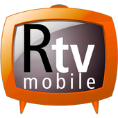 Reportv Mobile Echo APK Download - Android Entertainment Apps