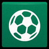 La Liga - Liga MX y Ascenso MX 3.0