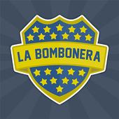 La Bombonera Boca Juniors Fans 2.3.11