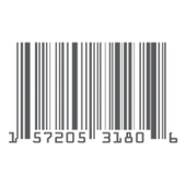 Tiny Barcode Reader Free 1.6