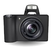 Zoom Camera Free 8.0.1