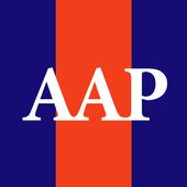 AAP 2016 1.0.0