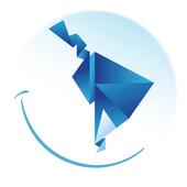 38 Jornadas AOA 2015 1.0.4